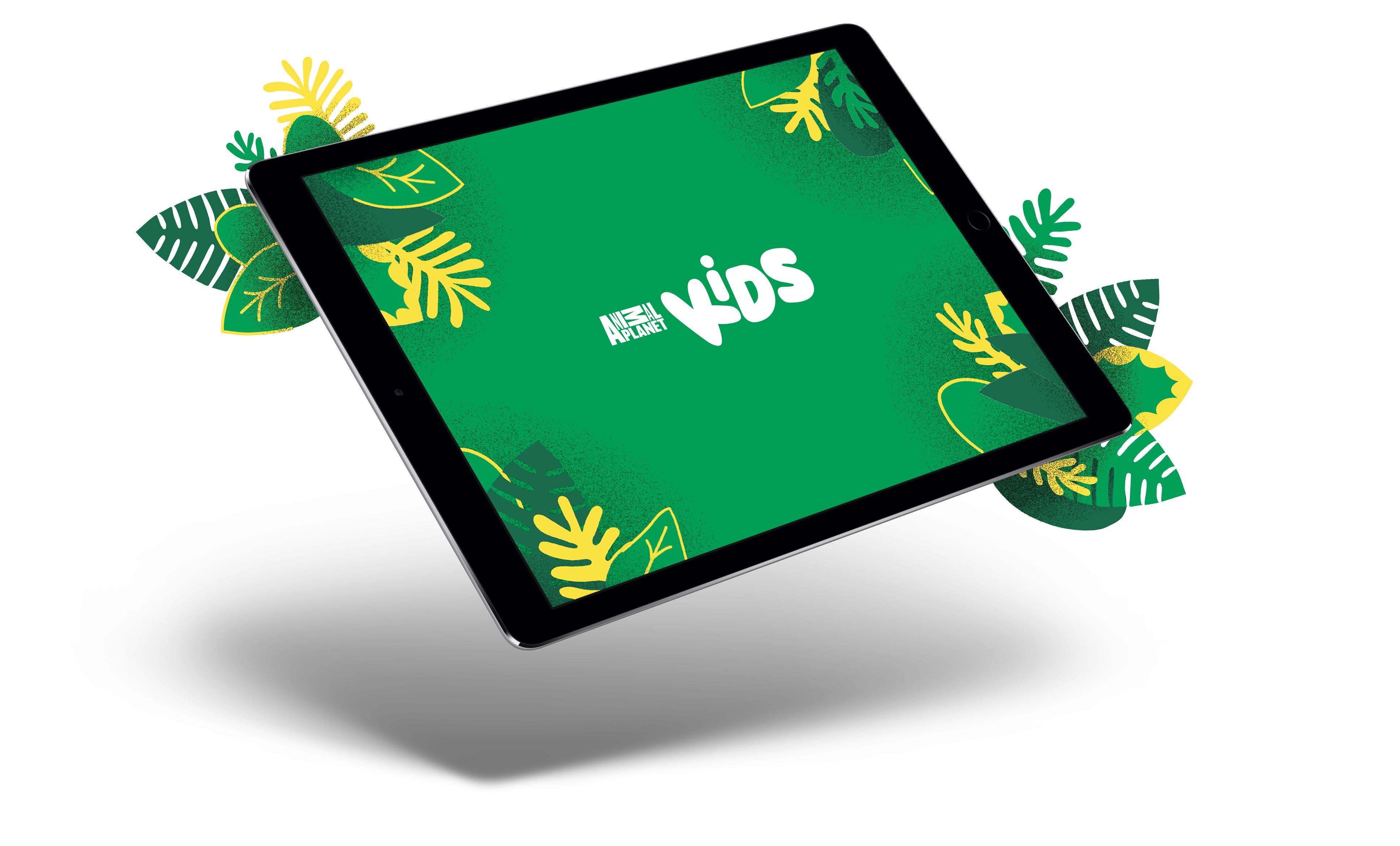 APK-iPad-Landscape_1